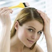 Окрашивание волос — плюсы и минусы