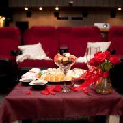Советы по приготовлению романтического ужина