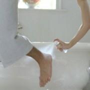 Что делать, чтобы не воняли ноги