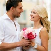 Как определить любит ли Вас мужчина