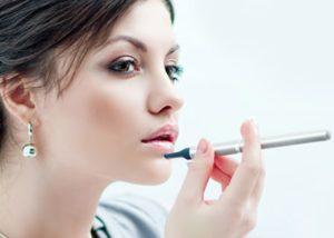 Насколько вредны электронные сигареты для здоровья?