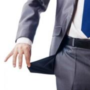 Сколько должны платить алименты безработные?