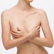 Как изменяется грудь после беременности