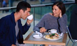 Психология дружбы между женщиной и мужчиной