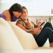 Как проверить любит ли вас муж