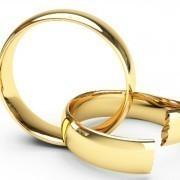 Как подать заявление на расторжение брака в ЗАГС
