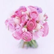 Какие цветы что означают