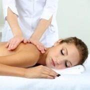 Техника пикантного массажа для женщин