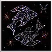 Совместимость женщины под знаком овна и мужчины рыбы