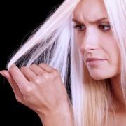 Что делать если волосы редкие