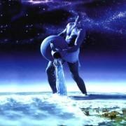 Совместимость женщины водолея и мужчины тельца