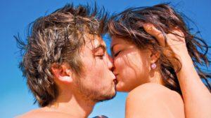 Совместимость рака - женщины и девы – мужчины: преимущества и недостатки
