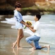 Как предложить девушке познакомиться?