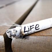 Как влияет курение на организм человека