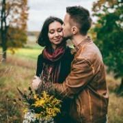 Как определить, что парень любит