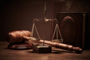 Судебная практика по взысканию алиментов