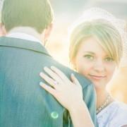 Как ласково называть мужа