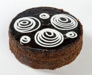 Как приготовить вкусный торт самостоятельно