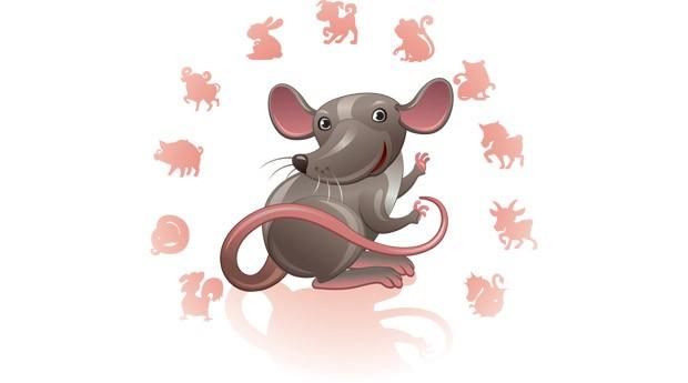 Если вы встретите мужчину крысу в компании, то он покажется вам веселым, жизнерадостным, возможно, немного чересчур.