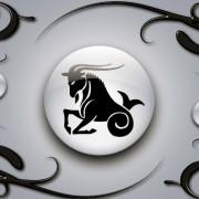 Совместимость женщины козерога и мужчины льва