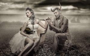 Как определить, что муж изменяет
