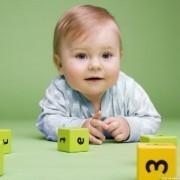 Как правильно воспитывать ребенка в 2 года