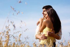 Практичные советы как влюбить в себя овна