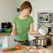 Как научиться готовить вкусно, если ты не профессионал