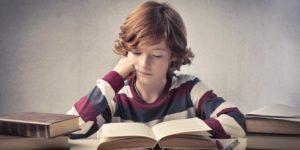 Как правильно учиться в школе без особых усилий