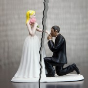 Образец заявления на алименты в браке
