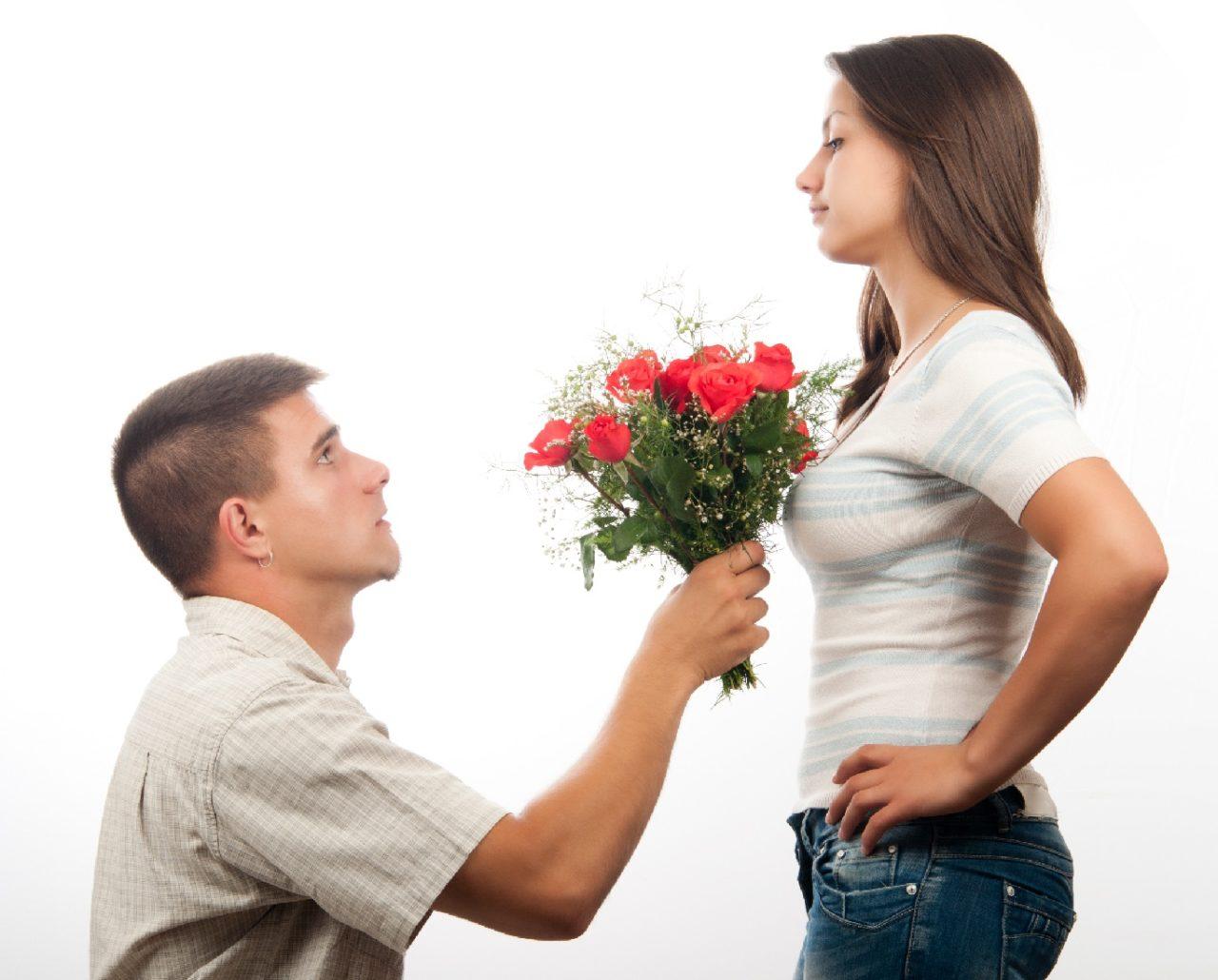 Как сделать приятное любимому парню, что нравиться мужчинам 22