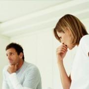 Согласие на развод: образец