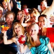 Идеи как провести незабываемую вечеринку дома