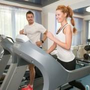 Как быстро похудеть в тренажерном зале