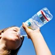 Можно ли пить после еды