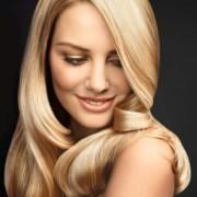 Уход за волосами дома: с чего начать и как добиться быстрого эффекта?