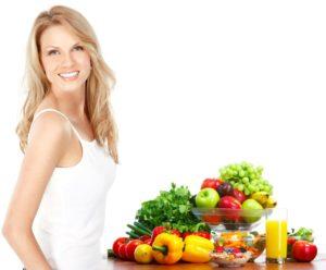 Как делать разгрузочный день для похудения?