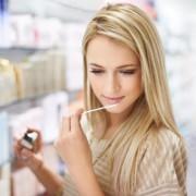 Что такое селективный парфюм