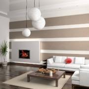 Как лучше расставить мебель в комнате
