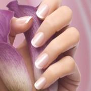Варианты осеннего дизайна ногтей