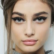 Как сделать красивый макияж глаз. Основные правила