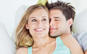 Совместимость мужчины овна и женщины тельца