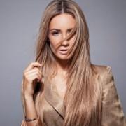 От чего зависит рост волос