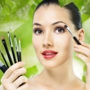 Как сделать макияж онлайн за 30 секунд