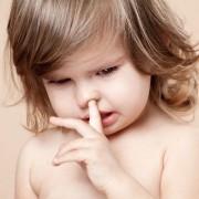 Причины вредных привычек у детей
