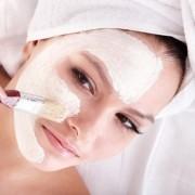 Правила использования масок для лица