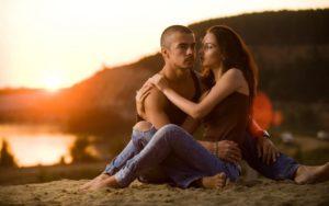 Совместимость мужчины близнеца и женщины водолея