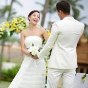 Как можно женить на себе мужчину