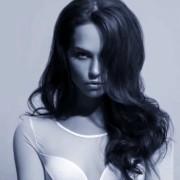Простые и красивые прически на длинные волосы