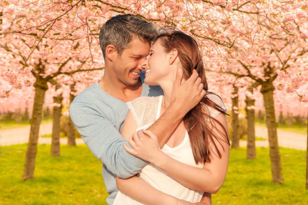 Для мужчиной любви с знакомство